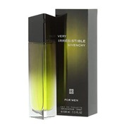 Givenchy Туалетная вода Very Irresistible for men 100 ml (м)