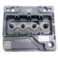 F181010 Печатающая головка принтера Epson L100 /L200 /S22 /SX105 /SX110 /SX115 /SX125 /SX130 /T26 /T27 /C91 /CX3700 /CX4300 /TX106 /TX109 /TX117 /TX119