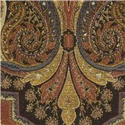 Ткань SCENIC ROUTE GARNET