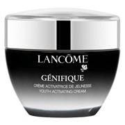 Крем вокруг глаз Lancome Genifique Eye Youth Activating Eye Concentrate 50ml