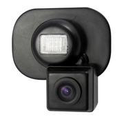 Camera Hyundai Solaris sedan,Toyota Corolla (INCAR VDC-078)