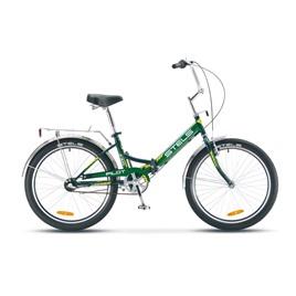 "Велосипед Stels 24"" Pilot 730, интернет-магазин Sportcoast.ru"