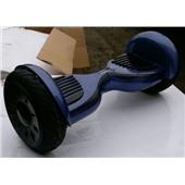 Гироскутер Smart balance wheel 10.5 new Premium темносиний