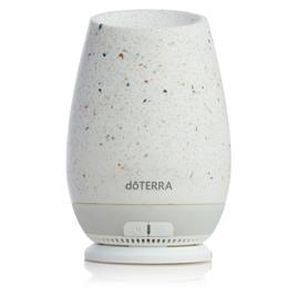 doTERRA Roam Diffuser doTERRA диффузор для эфирных масел