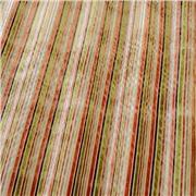 Plains&Textures 2 /  Versari Orange Ткань