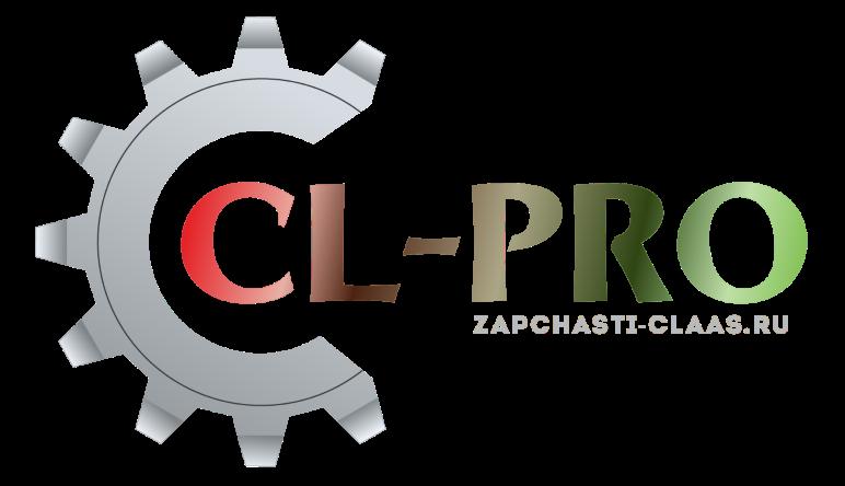 zapchasti-claas.ru