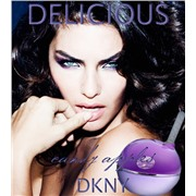 Donna Karan DKNY Candy Apples Juicy Berry 75ml