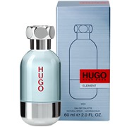 Hugo Boss Ellement 90ml