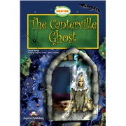 canterville ghost (showtime reader)