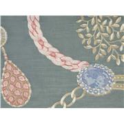 220/73 Saint-Cloud/Light-Blue Коллекция: Showroom collection Part 2