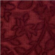 Ткань RANGE 10 BURGUNDY*
