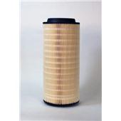 Фильтр воздушный первичный AF26399  5459941 ( C25710/3) (P782105; 2456375)