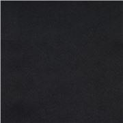 Ткань INSULATION 19 BLACK
