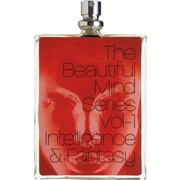 Escentric Molecules — the Beautiful Mind intelligence&Fantasy- 100ml