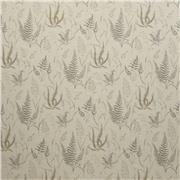 Botanica / Botanica Ebony Ткань