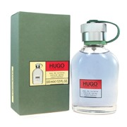 Hugo Boss Hugo Man 150 мл