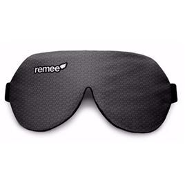 Маска Remee Remee - маска для осознанных сновидений (red)