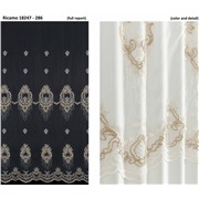 Ткань Trieste