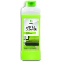 """""""Carpet Cleaner""""  (пятновыводитель), 1 л"""