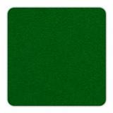 Сукно «Strachan Snooker New Club» 196 см, 868 гр/м (желто-зеленое), интернет-магазин товаров для бильярда Play-billiard.ru