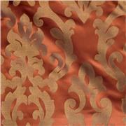 Ткань BRIGADE 06 RUBY