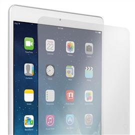 """Защитное стекло """"LP"""" для iPad mini 3 Tempered Glass 0,33 мм 9H (прозрачное/ударопрочное)"""