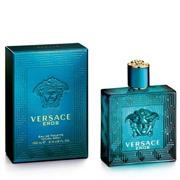 Versace Eros Pour Homme 100 Мл