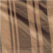 Ткань SQUADRON 05 FLINT
