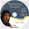 wuthering heights  сd 2