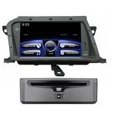 Штатное головное устройство Intro CHR-2170RX для Lexus RX-270 (IE)