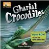 gharial crocodiles multi-rom