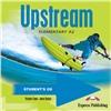 upstream elementary диски к учебнику