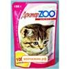 Влажный корм Dr.Zoo для котят (100 гр) (8999)