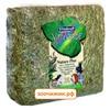 Сено (Vitakraft) Vita Verde луговое с крапивой 0.5кг