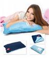 Подушка охлаждающая