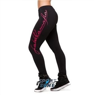 987d528dc8de6 LABELLAMAFIA ✮ купить лучшую одежду для бодибилдинга и фитнеса ...