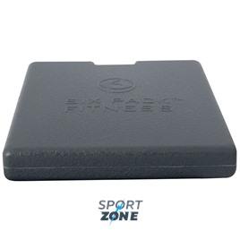 SIX PACK FITNESS Аккумулятор холода жесткий бокс маленький для всех сумок, кроме Innovator/Originator 300/500