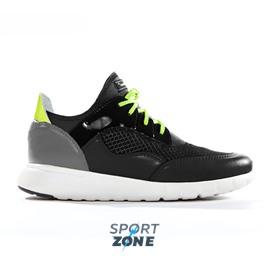 Кроссовки Heyday Urban Runner Gym Sneaker