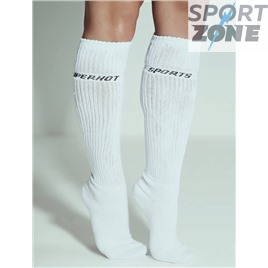 Носки SuperHot TRAINER SOCKS