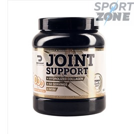 Леденцы DOMINANT JOINT SUPPLEMENT