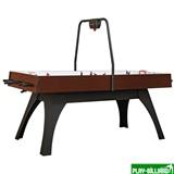 Хоккей «Edmonton» 6 ф (187 x 83.8 x 15.9 см, махагон), интернет-магазин товаров для бильярда Play-billiard.ru