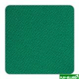 Iwan Simonis Сукно «Iwan Simonis 720» 203 см (желто-зеленое), интернет-магазин товаров для бильярда Play-billiard.ru