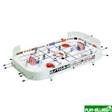 Настольный хоккей «Stiga Play Off» (95 x 49 x 16 см, цветной), интернет-магазин товаров для бильярда Play-billiard.ru