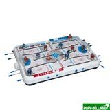 """Настольный хоккей """"Советский"""" (71 см х 45 см х 9 см), интернет-магазин товаров для бильярда Play-billiard.ru"""