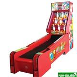 Детский боулинг Шарокат Bowling, интернет-магазин товаров для бильярда Play-billiard.ru