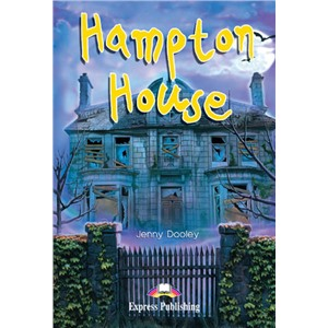 hampton house (new)