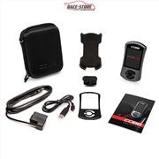 COBB AP-NIS-006 AccessPORT для NISSAN GT-R R35