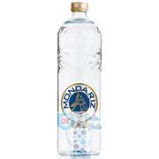Mondariz 0,75 упаковка негазированной минеральной воды - 15 шт.
