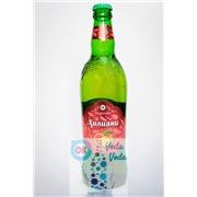 Khiliani Citro / Хилиани Ситро - лимонад 0,5л в стекле - 20шт. в упаковке