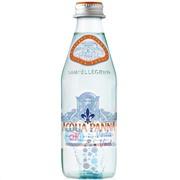 Acqua Panna 0,25 в стекле упаковка минеральной воды - 24 шт.